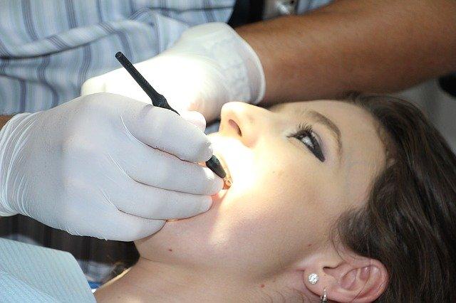 מה חשוב לדעת לגבי כתר בשן
